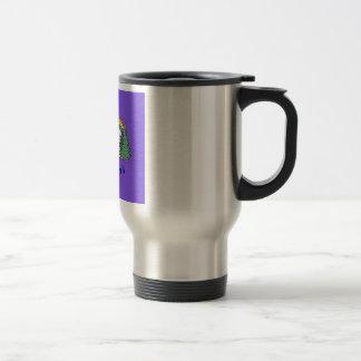 travel mug Mt High