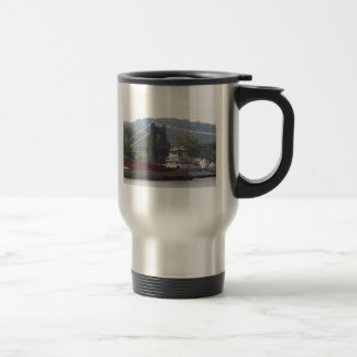 travel mug wheeling west virginia