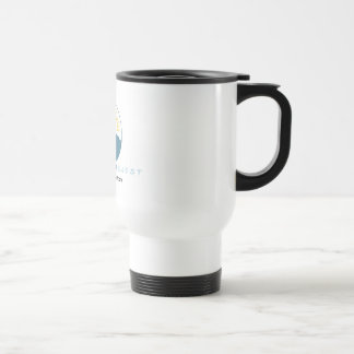 Travel Mugs - Coffee Cups