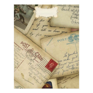 travel paper for travel scrapbook 21.5 cm x 28 cm flyer