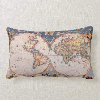 Travel Pillow 2