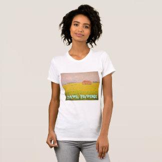 Travel Provence T-Shirt