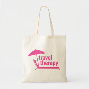 Travel Therapy Bag