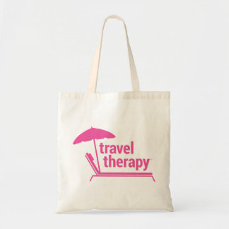 Travel Therapy Bag | Small