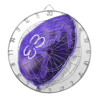 Travel through Time Dartboard