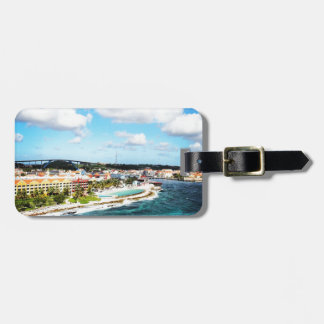 Travel you marry travel bag tags