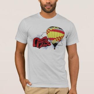 Travelin' Lite Shirt