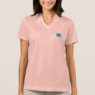 Traveling in the Water Polo T-shirt