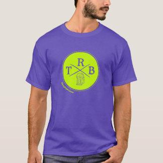 TRB Logo AA T-Shirt