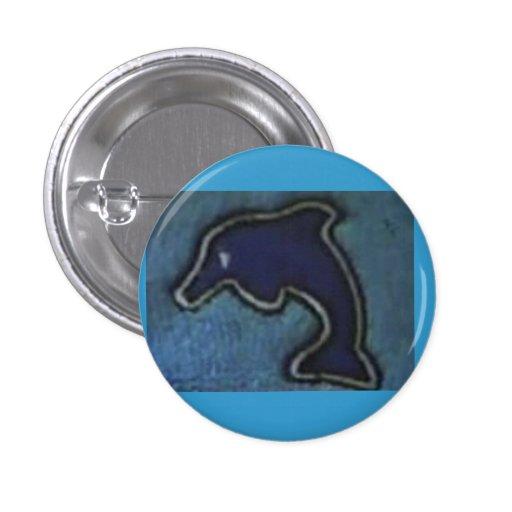 TRBD Logo Button