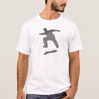 Tre Flip Smootheeeee T-Shirt