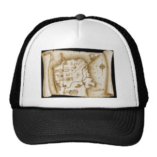 treasure_map_colored.jpg mesh hat