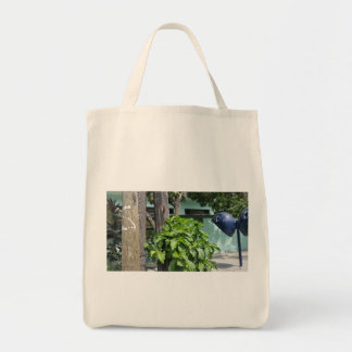 Treasure nostalgia today in Cuba telephone booth Tote Bag