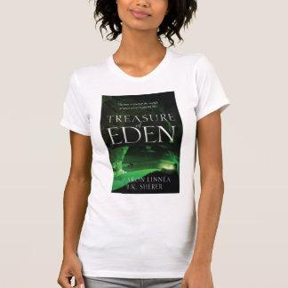 Treasure of Eden Ladies' T-Shirt