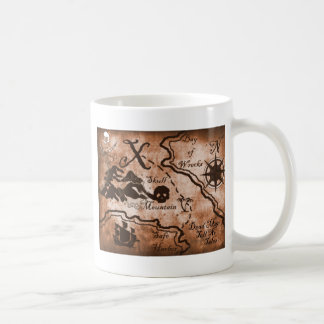 treasuremapfull.jpg coffee mug