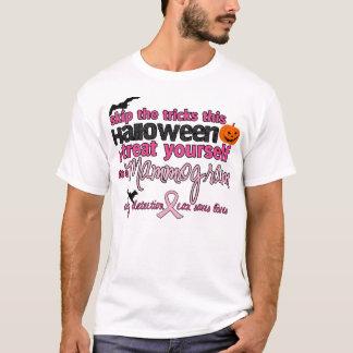 Treat Yourself to a Mammogram T-Shirt