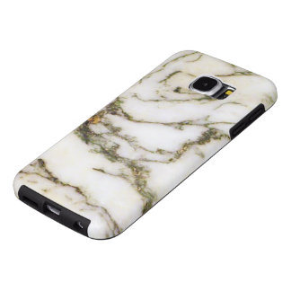 Tree Agate Abstract Art Samsung Galaxy S6 Cases