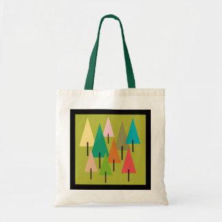 Tree Art Impression