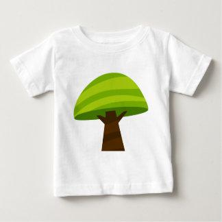 Tree Baby T-Shirt