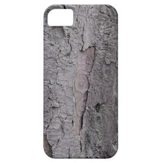 Tree Bark Phone Case