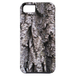 Tree Bark Photography iPhone 5 Cases