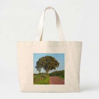 Tree Beech Road Bag