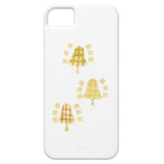 Tree Bell I-Phone 5/5S Case iPhone 5 Cover