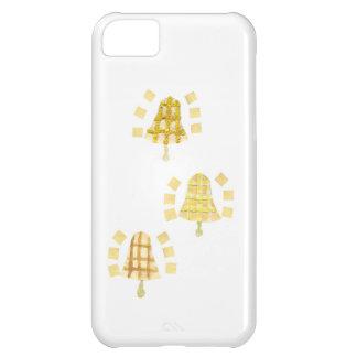 Tree Bell I-Phone 5C Case iPhone 5C Case