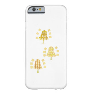 Tree Bell I-Phone 6 Case Barely There iPhone 6 Case