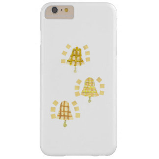 Tree Bell I-Phone 6 Plus Case Barely There iPhone 6 Plus Case