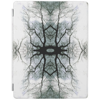 Tree Branches iPad Smart Cover iPad Cover