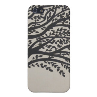 tree case for iPhone 5/5S