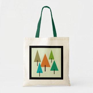 Tree Contemporary Art