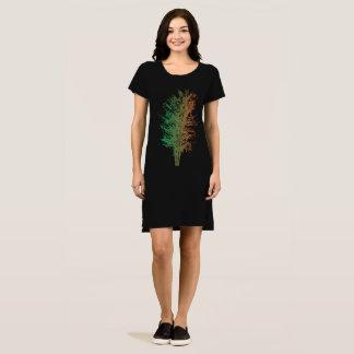 Tree! Dress