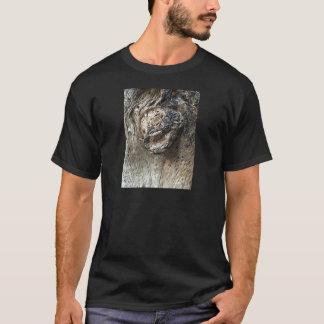 Tree Eyes T-Shirt