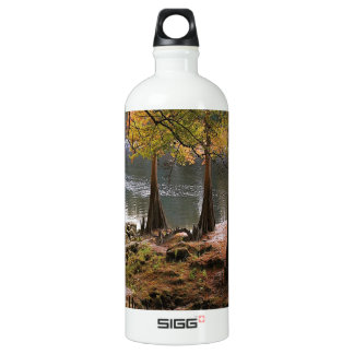 Tree Fall On Calm River SIGG Traveller 1.0L Water Bottle