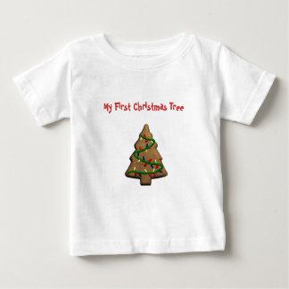 tree_first t-shirt