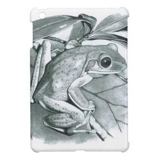 Tree Frog Case For The iPad Mini