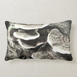 Tree Fungus American MoJo Pillows