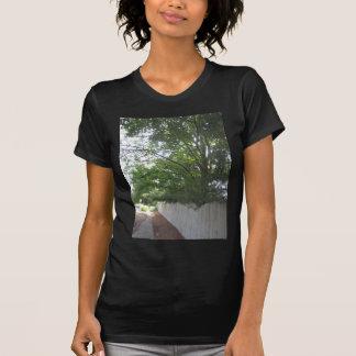 Tree Garden Green America Save+Tree NVN681 gifts T-shirts