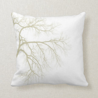 Tree II American Mojo Pillow Throw Cushions