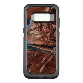 Tree-in-a-tree Navajo Loop at Bryce Canyon OtterBox Commuter Samsung Galaxy S8 Case