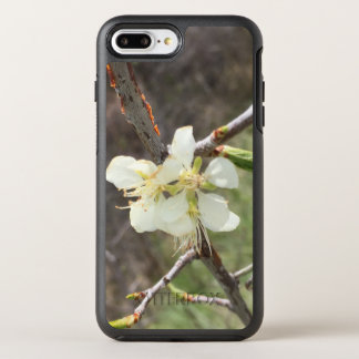 Tree in Bloom OtterBox Symmetry iPhone 8 Plus/7 Plus Case