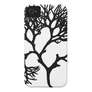 Tree iPhone 4 Case
