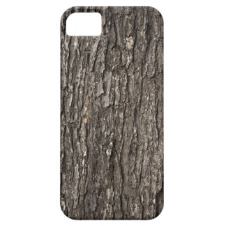 Tree iPhone Cover iPhone 5 Covers