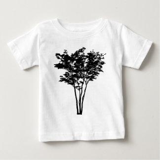 Tree Love Baby T-Shirt