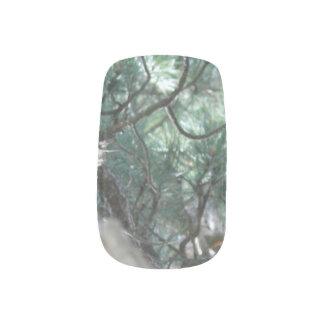 Tree Minx Nail Art