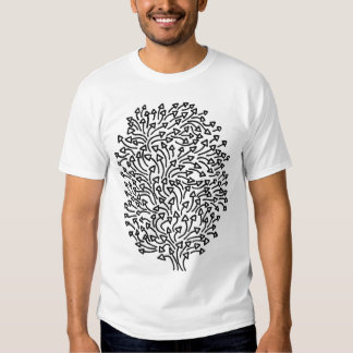 Tree of Arrows Shirt
