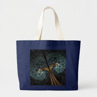 Tree of faith Bag