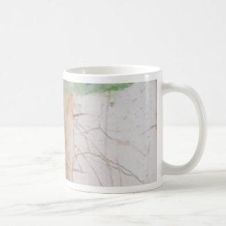 Tree of Life by Koo Coffee Mug